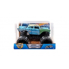 Hot Wheels® Monster Jam® Avenger Mattel CBY61 FMB62