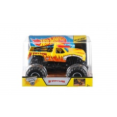 Hot Wheels® Monster Jam® El Toro Loco Mattel CBY61 FMB58
