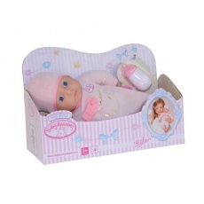 Lalka My First Baby Annabell, Zapf Creation 792773 lalki