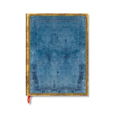Paperblanks® Old Leather Classics Riviera Notes w linie ultra