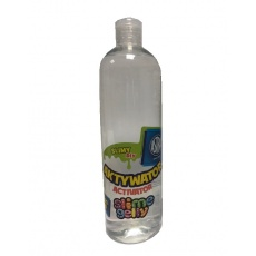 Aktywator 250 ml do masy Slime Astra