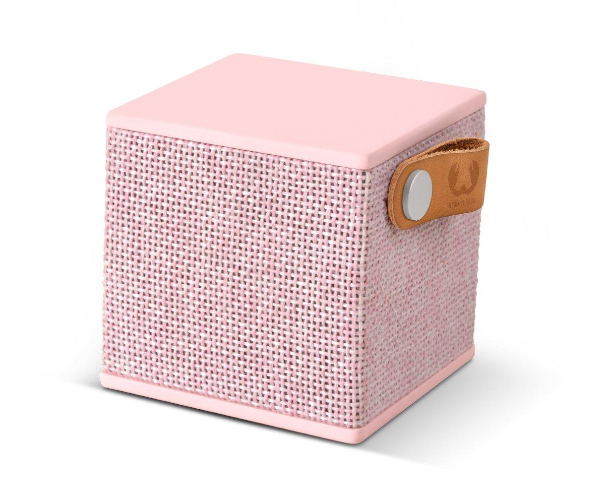 Głośnik Bluetooth Fresh \'n Rebel Rockbox Cube Fabriq Cupcake Hama 156794