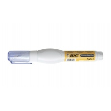 Korektor w długopisie 8 ml Correction Pen BiC® 918479
