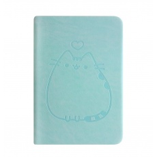Kot Pusheen™ Notes w linie SR72614