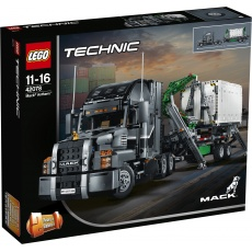 LEGO® Technic 42078 MACK® Anthem