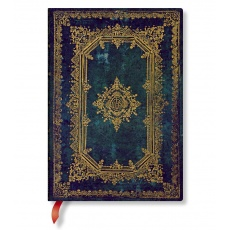 Paperblanks® Nova Stella Notes w linie Astra Mini