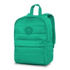 Plecak CoolPack Abby Green Patio 23322CP