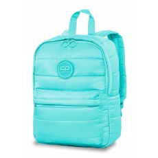 Plecak CoolPack Abby Sky Blue Patio 23230CP