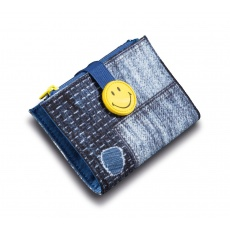 Portfel Smiley NICI 41532