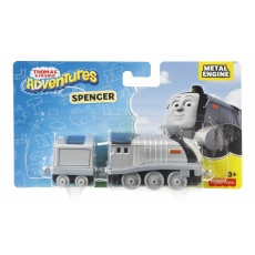 Thomas & Friends™ Adventures™ Szymek Mattel DWM28 DXR69 Tomek i Przyjaciele™ Fisher Price®