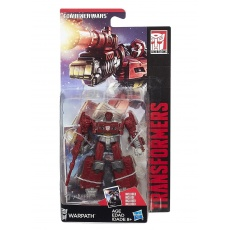 Transformers® Generations Combiner Wars Warpath Hasbro® B0971 B1798